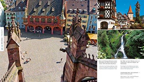 DuMont Bildband Best of Germany/Deutschland - 12